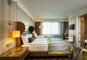 hotele-1-3