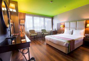 hotele-3-2